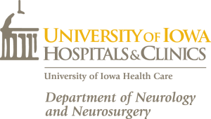 University of Iowa Neuro logo (1)