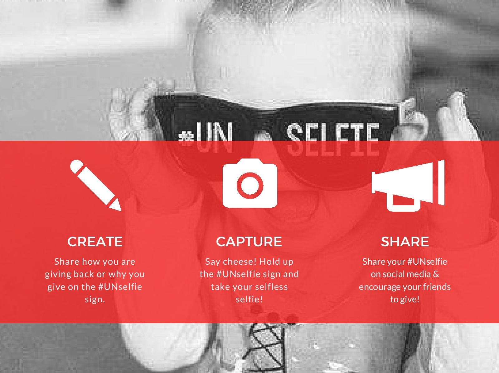 #UNselfie toolkit-page-002