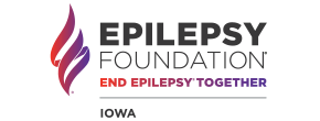 Epilepsy Foundation Iowa